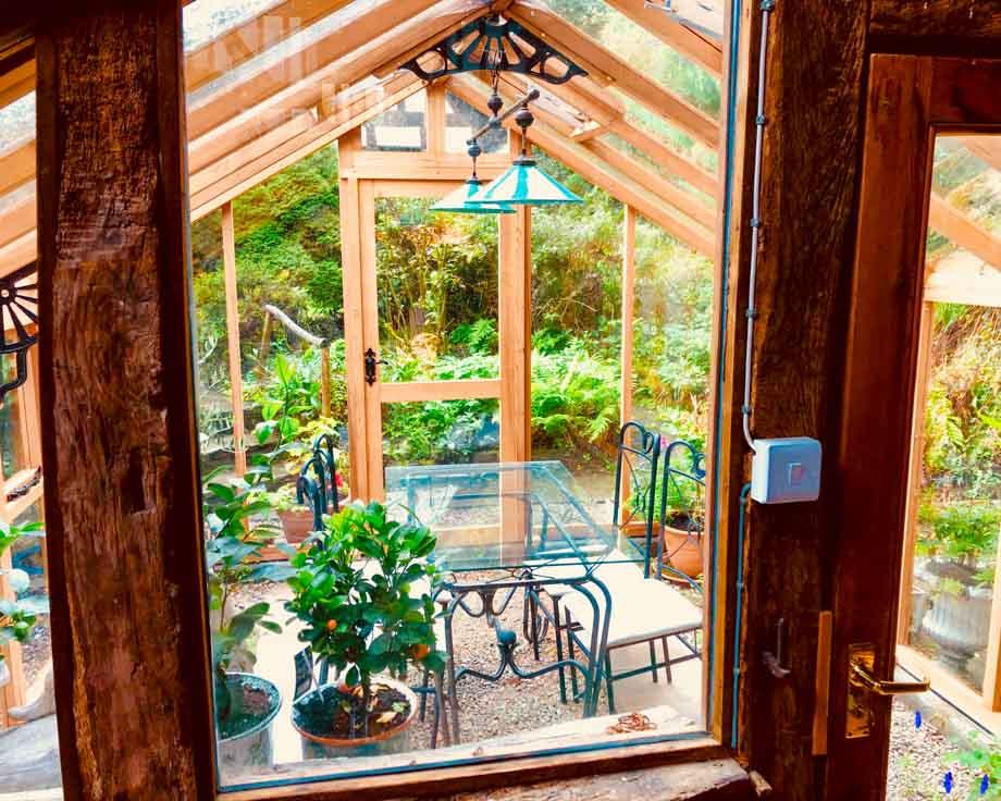 Alpine-Cottage-Couples-Meditation-Yoga-Retreat-Llethrau-3