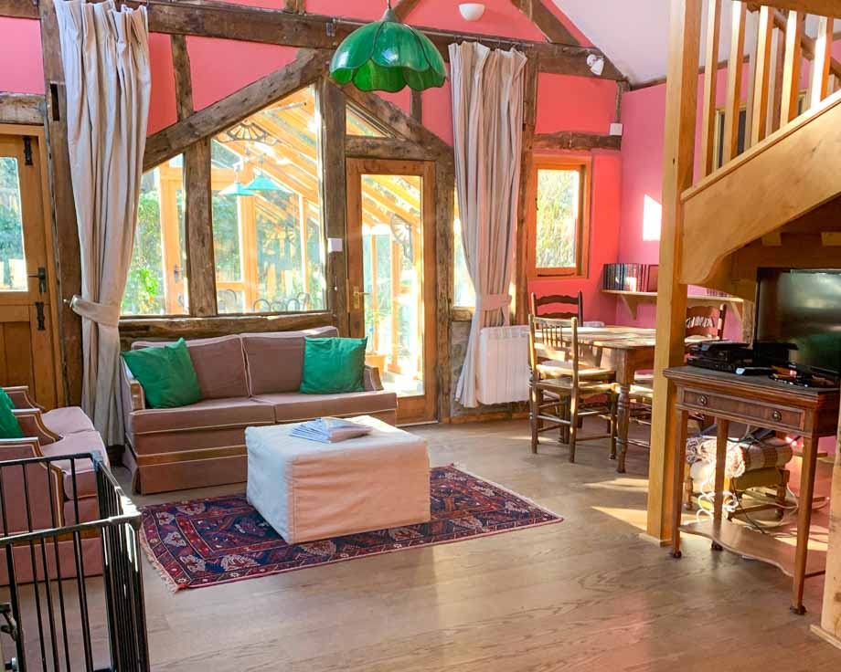 Alpine-Cottage-Couples-Meditation-Yoga-Retreat-Llethrau-8
