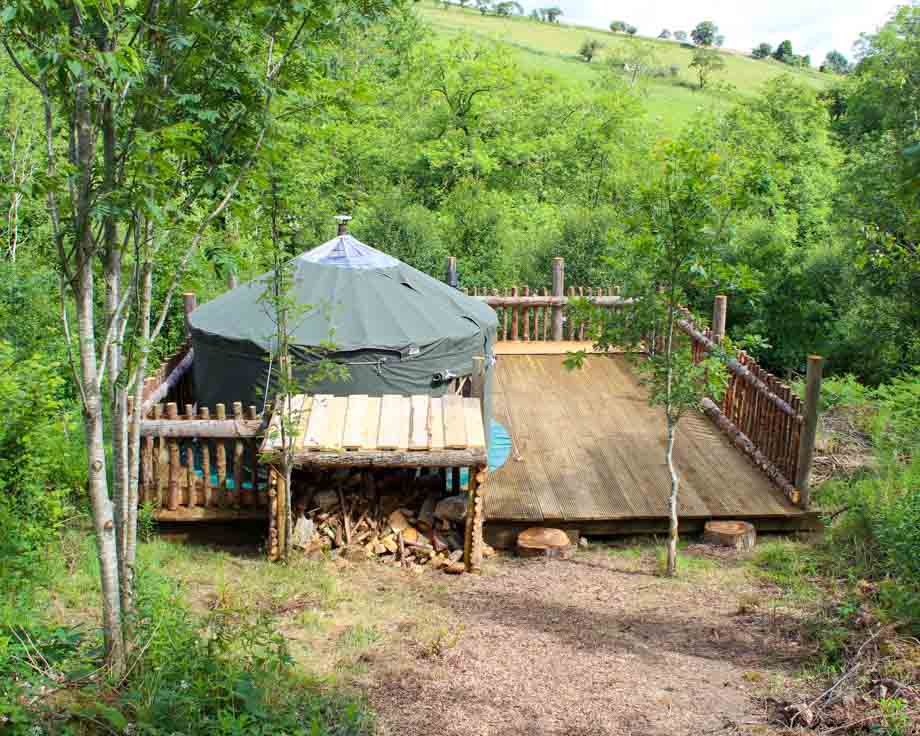 Nomad-Yurt-Couples-Meditation-Yoga-Retreat-Llethrau-2