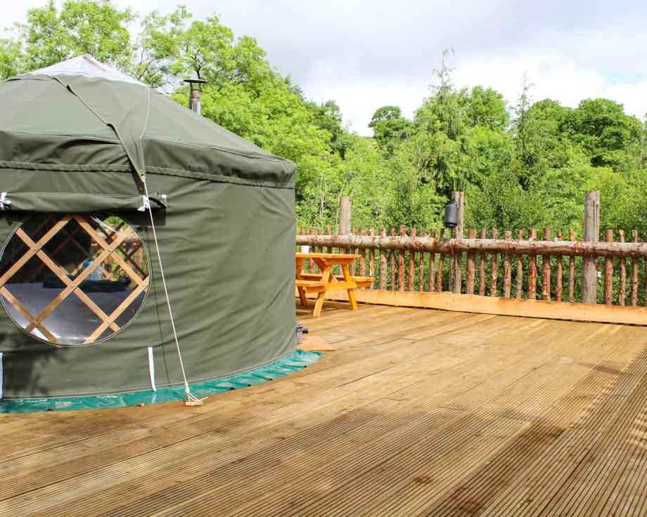 Nomad-Yurt-Couples-Meditation-Yoga-Retreat-Llethrau-3