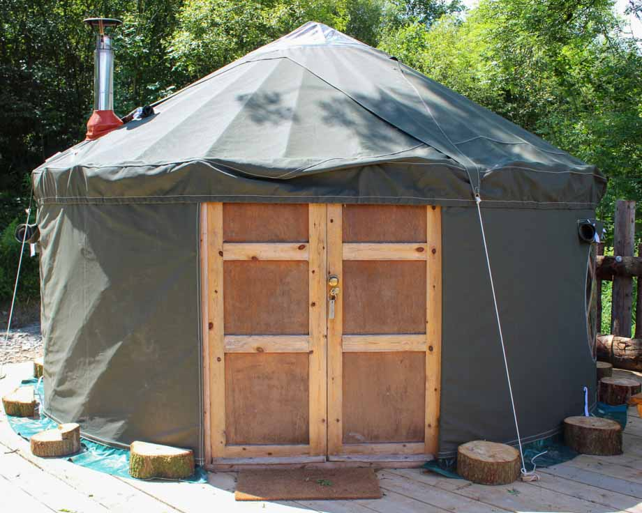 Tree-House-Yurt-Couples-Meditation-Yoga-Retreat-Llethrau-7