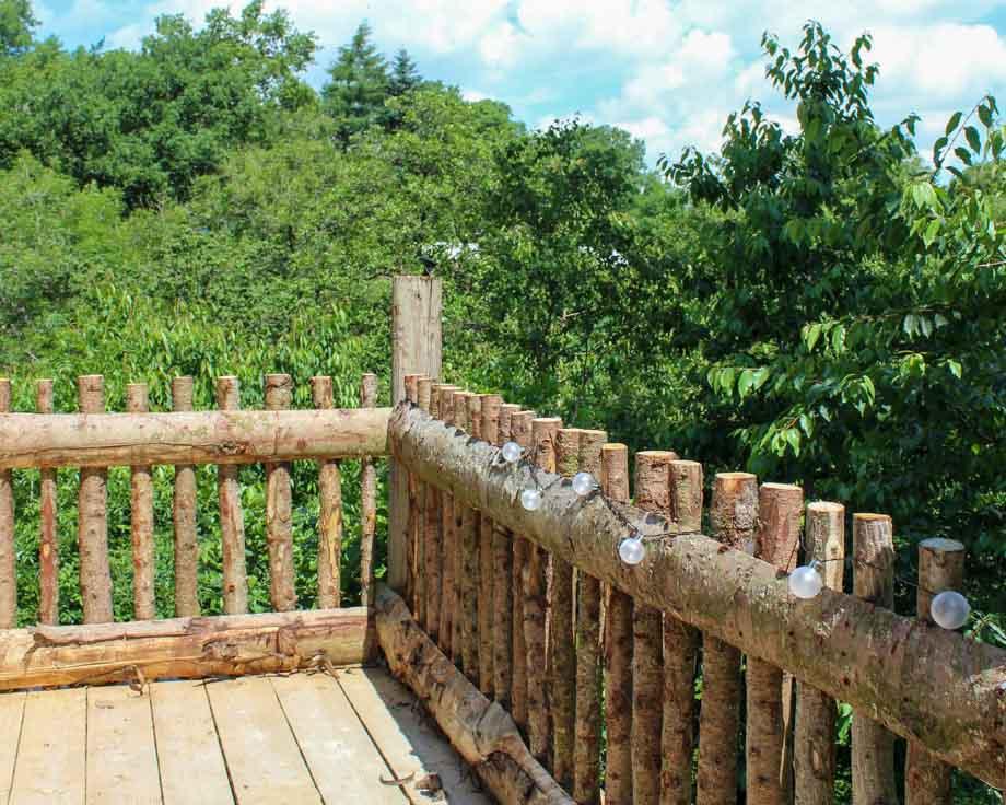 Tree-House-Yurt-Couples-Meditation-Yoga-Retreat-Llethrau-9