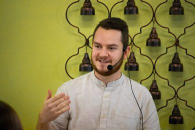 David-Johnson-Meditation-Teacher-smaller-5