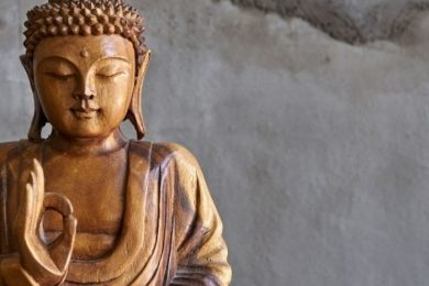 Introduction_to_buddhism_thumbnail