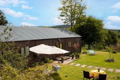lampeter_relaxation_day_retreat