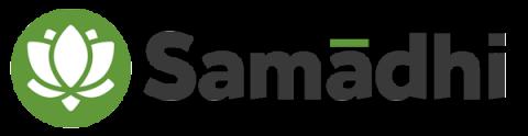 samadhi_green_new